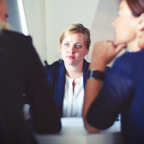 Un mandat de gestion confié à un courtier permet de nombreux avantages, notamment un gain de temps et d'argent substantiel pour vos assurances