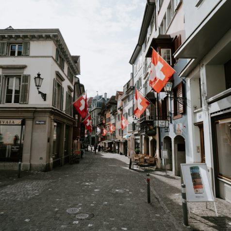 coronavirus mesures etat suisse