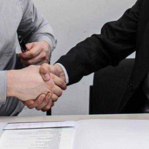 Offre d'emploi: Symphony Group entreprise suisse de courtage d'assurance depuis plus de 30 ans un recherche gestionnaire d'assurance