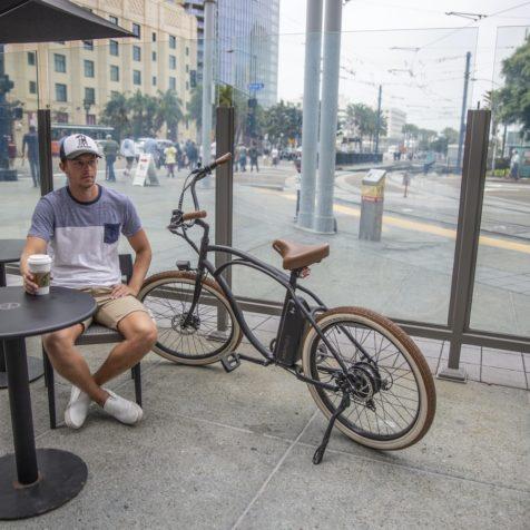 faut il assurer trottinette ou vélo électrique